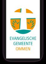 Evangelische Gemeente Ommen